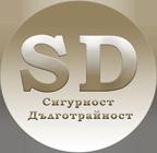 Д-р Станков  сертифициран имплантолог